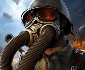 War of Destiny APK + OBB For Android