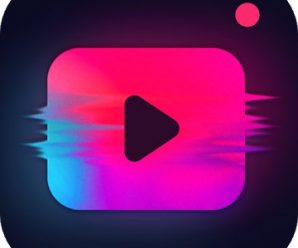 Glitch Video Effects (MOD, Pro Unlocked) APK For Android