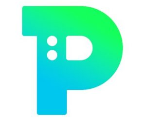 PickU (Pro Unlocked) APK For Android
