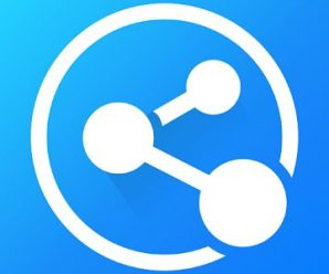 InShare (MOD, Pro Unlocked) APK For Android