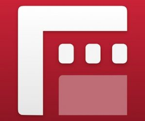 FiLMiC Pro (MOD, Unlocked) APK For Android