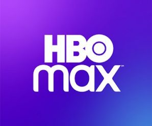 HBO Max (MOD, Free Subscription) APK For Android