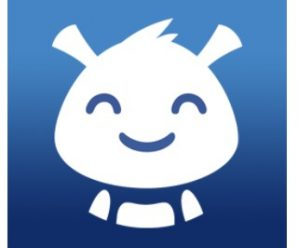 Friendly Social Browser (MOD, Premium Unlocked) APK For Android