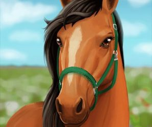 Horse Hotel (MOD, Unlimited Money) APK For Android